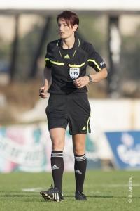 Photo courtesy Domenic Aquilina, Malta Football Association Photographer. His website.