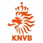 Logo KNVB.