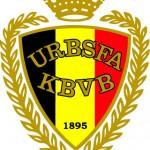 Logo KVBV