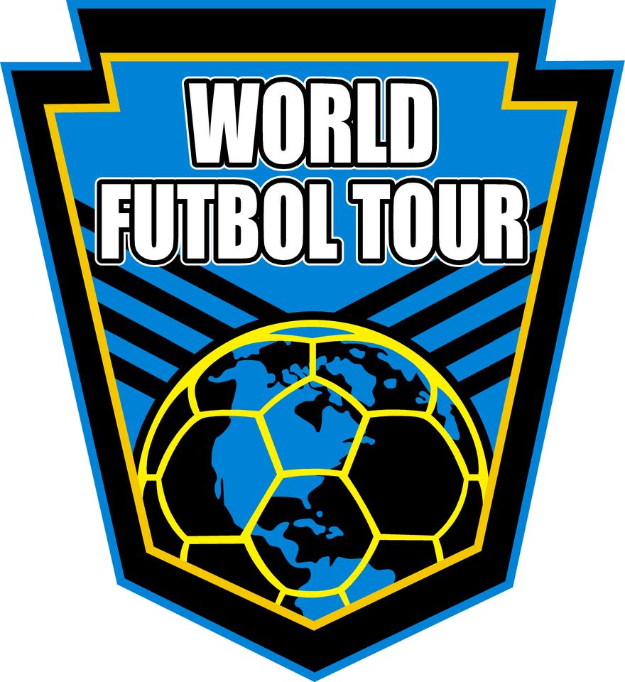 futbol tour: