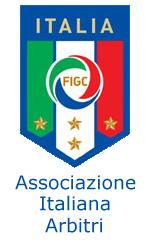 Logo AIA-FIGC.