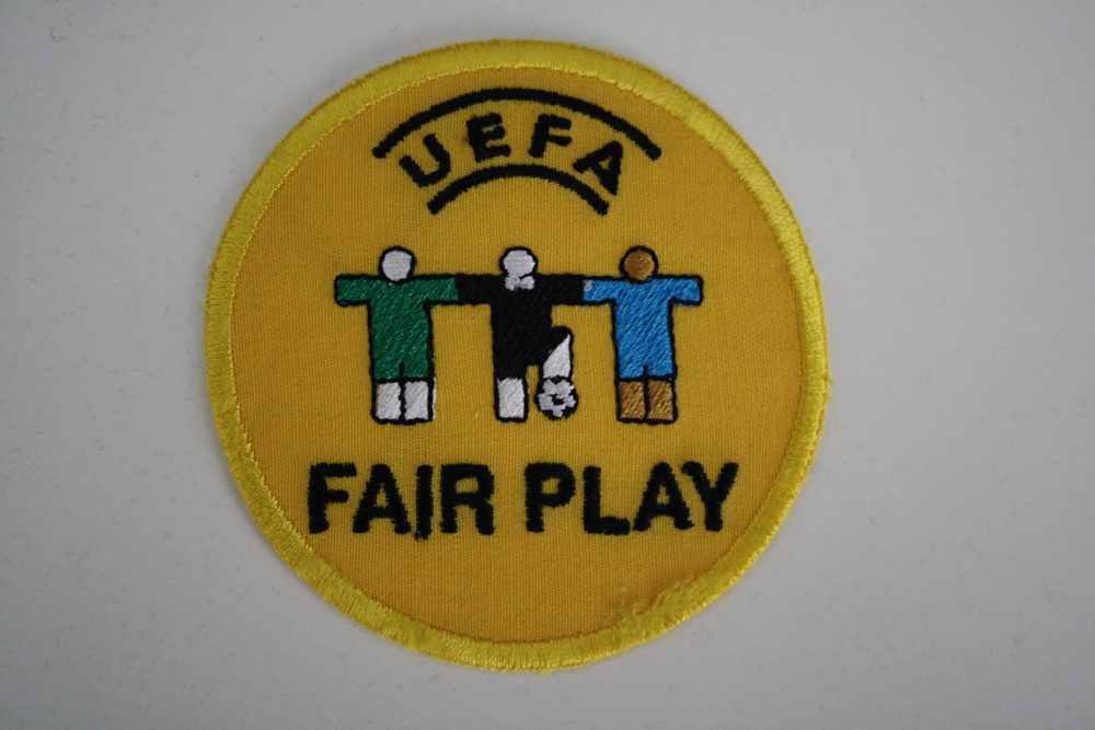 importance of fair play Of quantitative research in this area, the authors believe qualitative methods have an important contribution to make to understanding ethics in organizations organizations use different terms to refer to ethical, uncorrupted purposes, such as those mentioned above one is the concept of fair play (fp), which this study is.