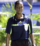Wendy-Fisher-assistant-referee