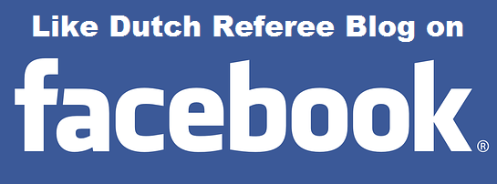 like-facebook-dutch-referee-blog