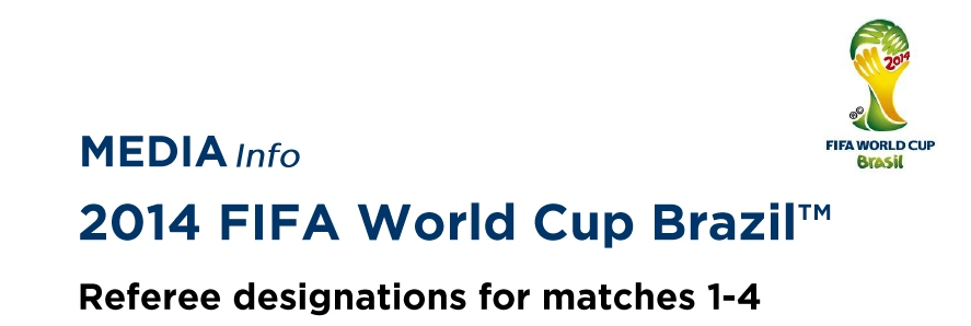 referee-appointments-world-cup