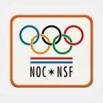 Logo NOCNSF