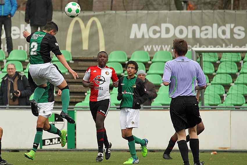 C1-sc-Feyenoord-5-web
