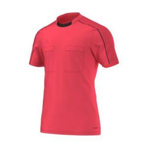 adidas-referee-kit-euro-2016-red