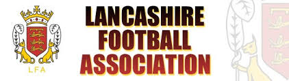 Logo LFA Referees