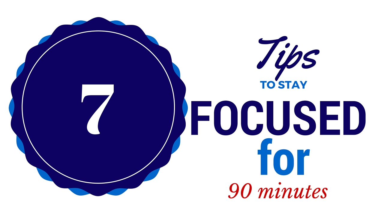 7 tips to stay focused for 90 minutes as referee