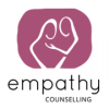 Logo Empathy Counselling.