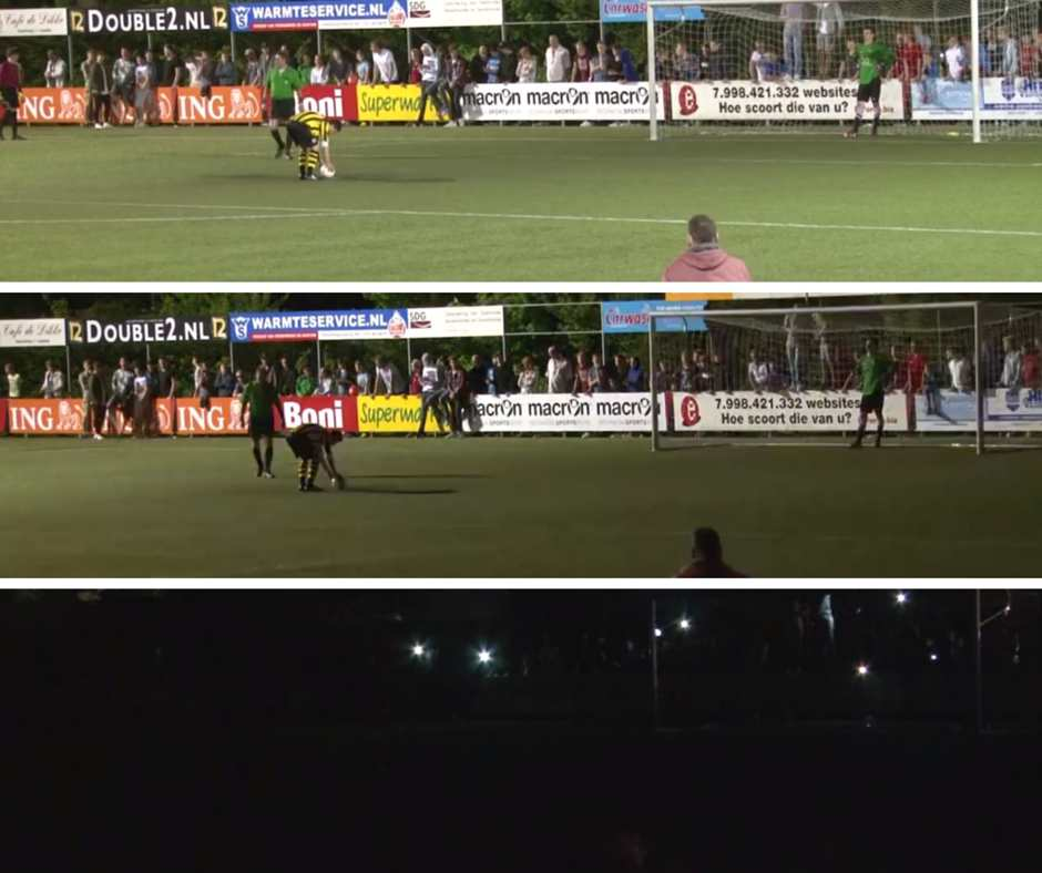 floodlights-fail-during-football-game