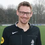 Jan from Dutch Referee Blog