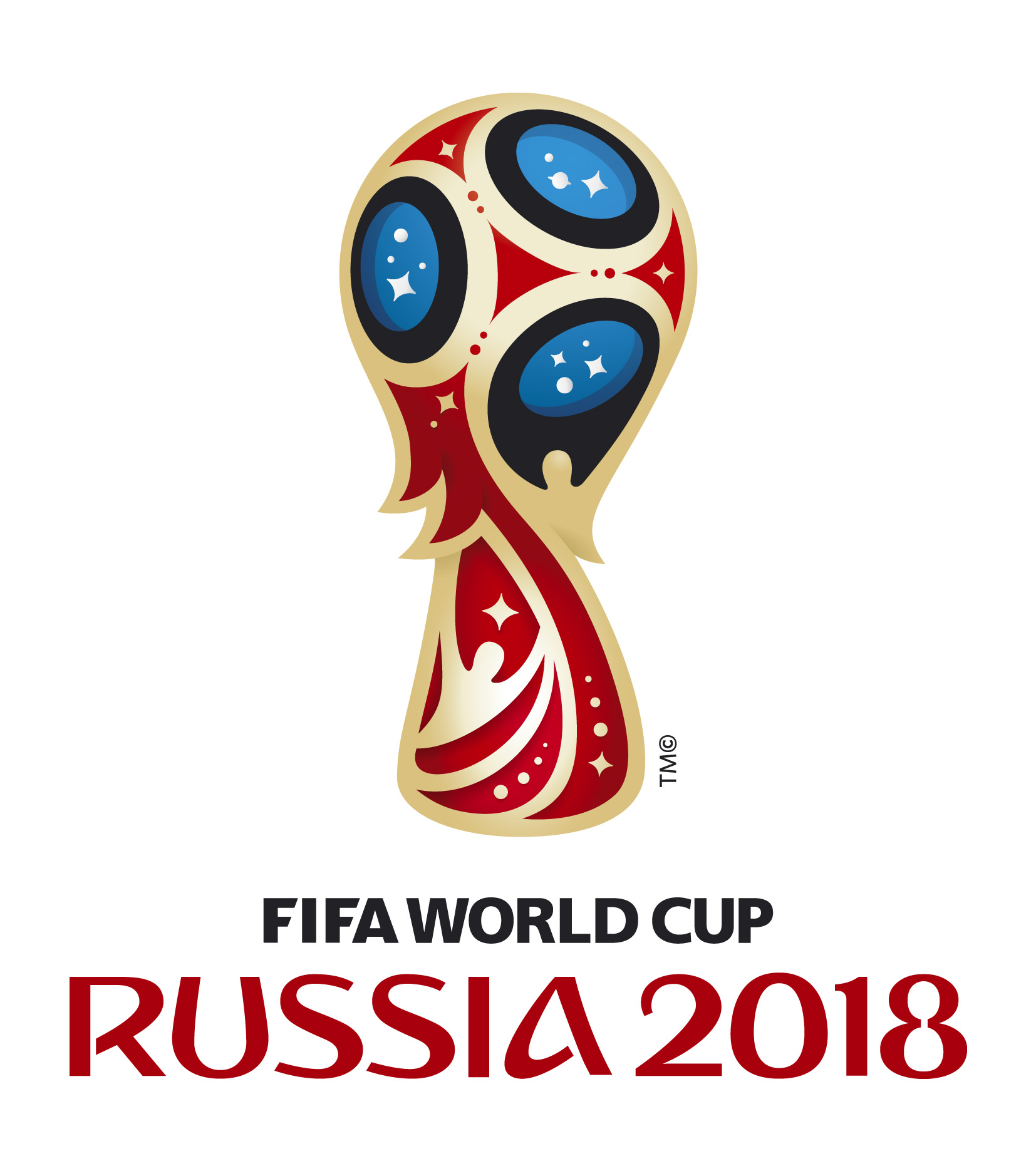 Referees World Cup 2018